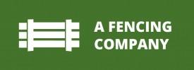 Fencing Iron Baron - Temporary Fencing Suppliers