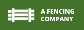 Fencing Iron Baron - Fencing Companies